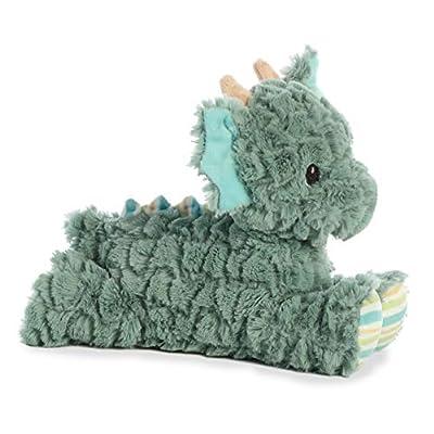 ebba - Magical Dragon 10