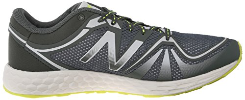 Shoe Women's New Training silver Silver WX822V2 Balance SZSqxOB