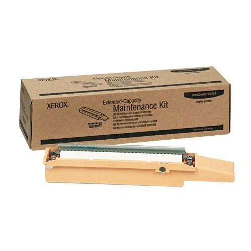 Xerox Extended-Capacity Maintenance Kit For Work Centre C2424 - - Maintenance Extended Kit Work Capacity