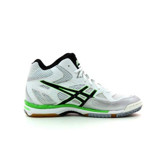 Asics - Gel Beyond 3 MT - B204Y0190 - Color: Blanco - Size: 50.5