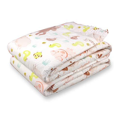 Rearz - Barnyard - Adult Diaper (Sample 2 Pack) (Large)