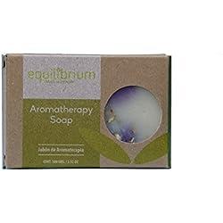 OFERTA Jabon Premum Aromaterapia Lavanda Oliva