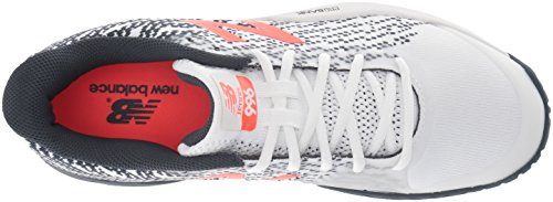 New Balance Men\'s 996v3 Hard Court Tennis Shoe