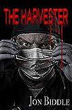 The Harvester (Episode Book 1)