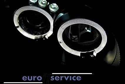 subaru impreza ii gd 2003 2004 2005 headlights lpsu04 angel eyes