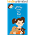 Kitty Cat and the New Pet (Millie's World Book 1)