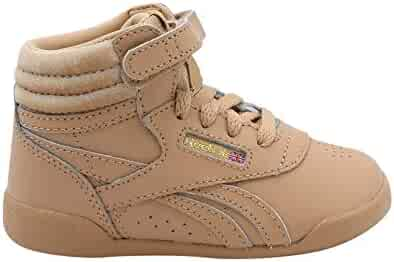 Shopping Reebok - Color  3 selected - Last 30 days - Shoes - Girls ... f38e34888