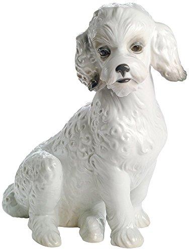Nao Sweet Poodle 11 3/4