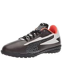 PUMA 365 Ignite Nocturnal St Zapatos para fútbol para Hombre