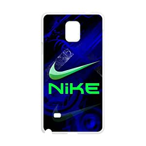 Personal Customization crysis 3 takedown Hot Sale Phone Case for Samsung Note 4