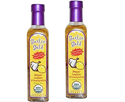 ajos y aceite de oliva para adelgazar