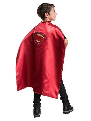 Batman v Superman: Dawn of Justice Superman