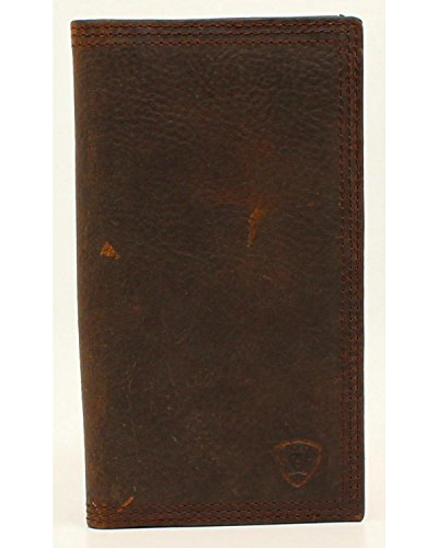 Rodeo Wallet - 6