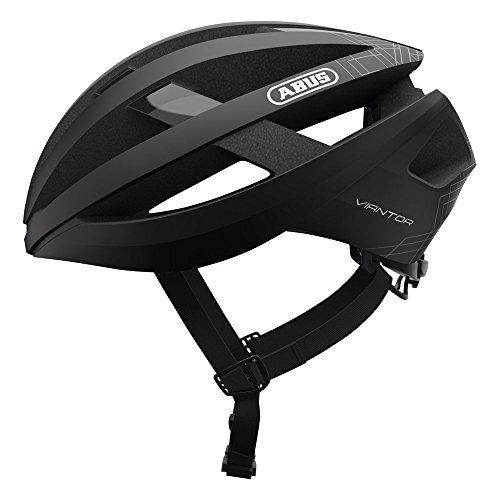 [해외] VIANTOR(비안토) 로드 헬멧 경량 엔트리 모델