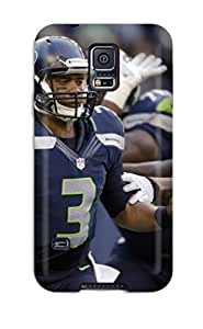 seattleeahawks NFL Sports & Colleges newest Samsung Galaxy S5 cases 7062071K280752459