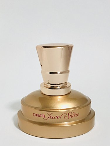 Avon Jewel - mark. by Avon JEWEL SHINE eau de parfum spray 1.5 Fl Oz Brand New but box has imperfections