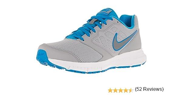 Nike Downshifter 6 Zapatilla Deportiva: Amazon.es: Zapatos y complementos