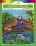 Moving Beyond the Page - Ages 8-10 Charlotte in Giverny