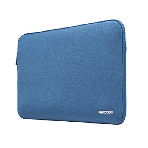 "3 opinioni per Incase INMB10073-SBL Custodia per MacBook Pro Retina 15""/MacBook Pro 15"""