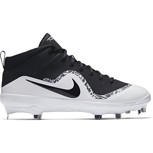 Nike Men's Force Air Trout 4 Pro Baseball Cleat – DiZiSports Store