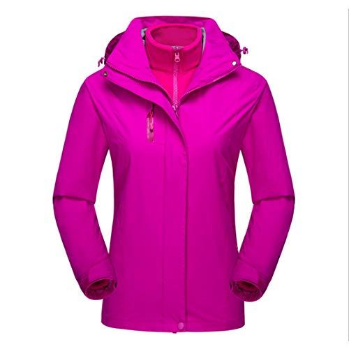 Feliciagg Capuchon 06 Mountain color Xs Imperméable vent Pour À 01 Sportswear Femme Manteau Coupe Size RrcwRqZAf4