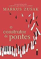 eBook O Construtor De Pontes