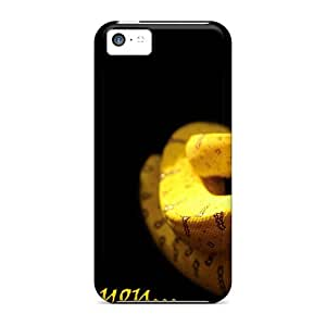Fashion Tpu Case For Iphone 4/4s- Camoranesi Defender Case Cover