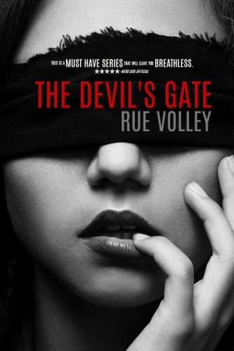 Read Online The Devil's Gate pdf epub