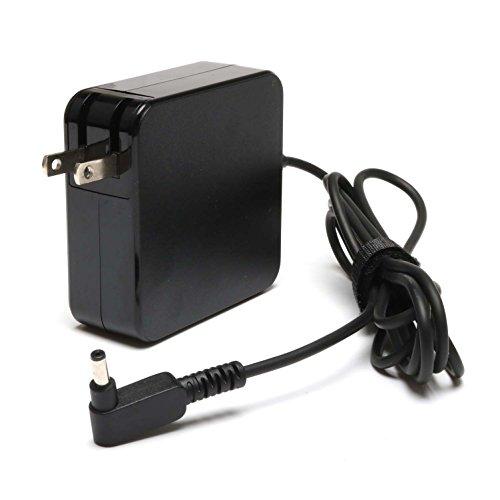 Reparo Adapter Charger Zenbook UX303UA