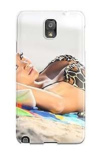 AnnDavidson JALMkoK6171lXtGc Protective Case For Galaxy Note 3(tila Tequila )