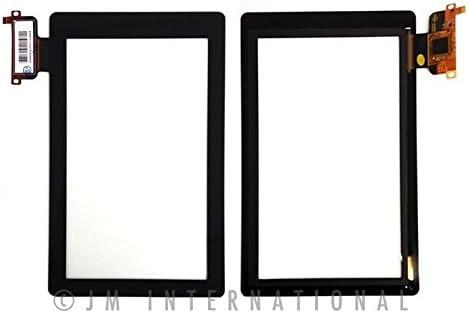 "Digitizer Touch Screen Glass Panel FOR 7/"" Amazon Fire 7th Gen SR043KL"