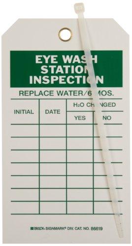 Inspection Station - 5