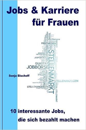 Mehr zu ABOUT YOU GmbH