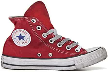 720a8d4ca48d0 Shopping $200 & Above - Converse - Shoes - Women - Clothing, Shoes ...