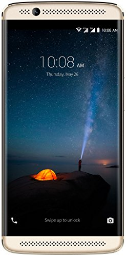ZTE-Axon-7-Mini-Smartphone-libre-de-52-4G-Qualcomm-MSM8952-3-GB-de-RAM-almacenamiento-interno-de-32-GB-Bluetooth-WiFi-Android