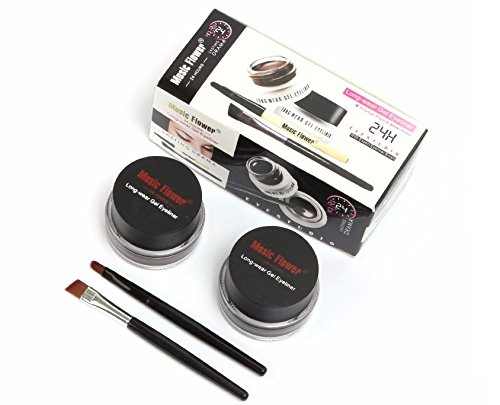 eyes-makeup-2-in-1-black-brown-colors-long-wear-gel-eyeliner-with-small-brushes-perfect-cosmetic-bra