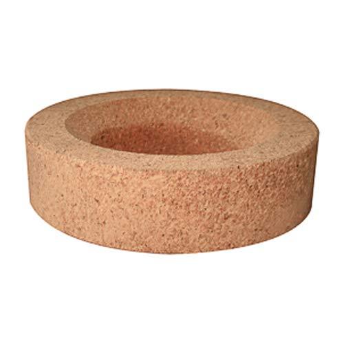 Bb Cork-080-001 Support en li/ège pour ballons jusqu/à 100 ml 80 mm de diam/ètre