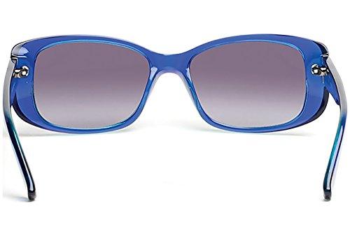 Guess GU7408 C52 Bleu