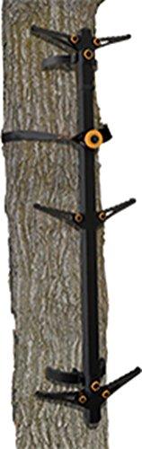 MCS3000-3A-Muddy Aerolite Climbing Sticks