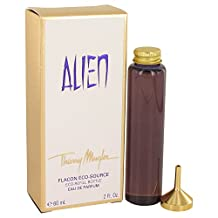2 oz Eau De Parfum Refill -Alien for Women