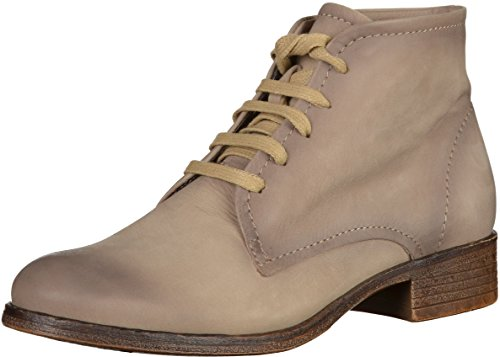 Booties Tamaris 35 25100 1 Sand Womens qxwg7fp