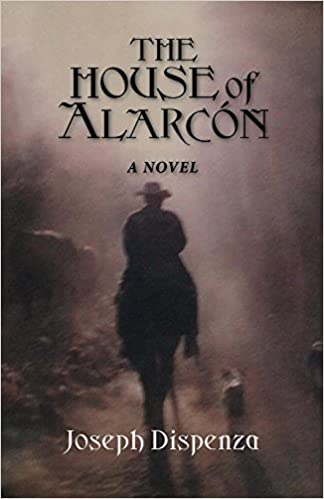 The House of Alarcon