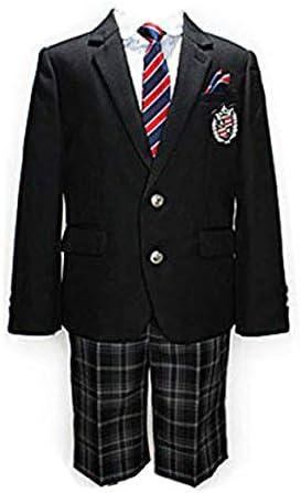 [レディフレディ] 男の子 スーツ 5571-5401 フォーマルスーツ セット