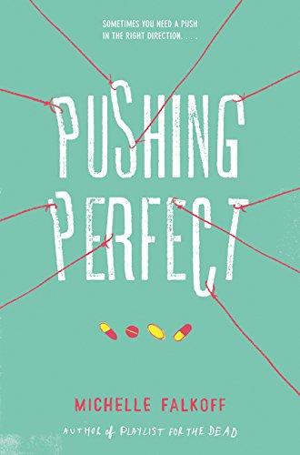 Top 7 best pushing perfect