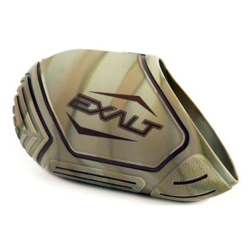 Exalt Paintball Accessoires Réservoir Cover 45ci/50CI, Tan, 62349Vasque