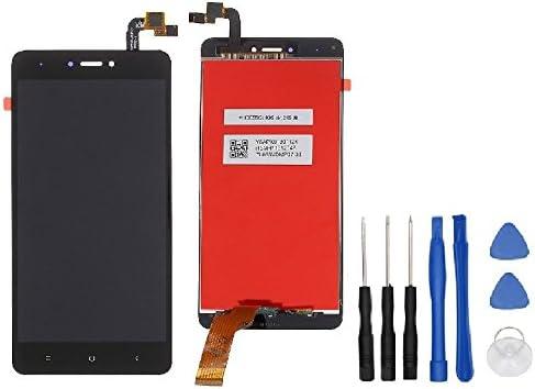 Pantalla LCD Completa capacitiva con tactil digitalizador para ...
