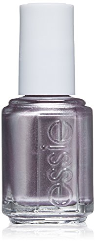essie-metallics-nail-polish-nothing-else-metals