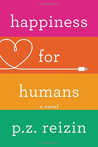 Image of Happiness for Humans