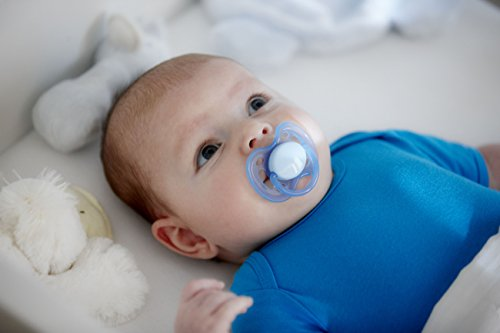 Buy pacifier for 3 month old
