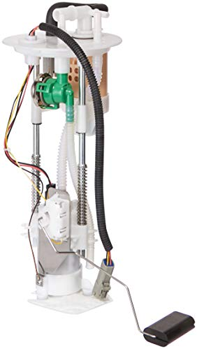 (Spectra Premium SP2293M Fuel Pump Module Assembly)